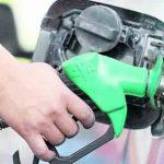 माग पूरा नभए पेट्रोलियम पदार्थ बिक्री वितरण बन्द गर्ने चेतावनी