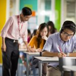 आईएलटीएस परीक्षाको प्रश्नपत्र परीक्षा अगावै किनबेच भएको प्रमाणित