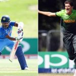 भारत यू–१९ विश्वकप क्रिकेटको फाइनलमा