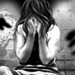 १० वर्षीया बालिका आफ्नै साथीबाट बलात्कृत