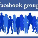 फेसबुक ग्रुपबाट हटाएको कारण साथीकै हत्या