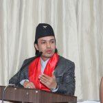 पहिलो पटक नेपाल लोक आईडल हुदै, विजेताले पाउनेछन ३० लाख