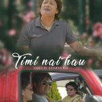 गायक रवि सुवेदीको 'तिमी नै हौ ' म्यूजिक भिडियोको छायांकन सम्पन्न