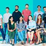 """""""पूर्वाञ्चल राईजिङ मोडल नेपाल–२०१८"""" को आयोजना हुदै"""