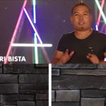 गायक हरी बिष्ट र ज्योती मगरको 'तिम्रो फोटो' सार्वजनिक (भिडियो सहित)