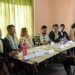 'प्याजेन्ट नेपाल बुटवल फेशन शो' को अडिसनमा मोडलहरुको उत्साहजनक सहभागिता २८ गते अन्तिम अडिसन