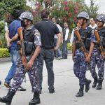 काठमाडौ उपत्यकाको सुरक्षा व्यबस्था थप मजबुद बनाईने