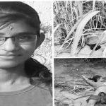 निर्मला पन्त हत्या प्रकरण : पीडित परिवार आइतबारदेखि अनिश्चितकालीन धर्ना बस्ने