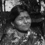 नेपाल आइडल–२ का विजेता रवि ओडकी आमाको करेन्ट लागेर मृत्यु