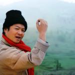 दयाहाङ राई अभिनित चलचित्र 'आप्पा' को गीत 'हावा सरर' सार्वजनिक ( भिडियो सहित )