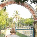 गजेन्द्रनारायण सिंह सगरमाथा अञ्चल अस्पताल परिसरमा दुर्गन्ध र फोहोर बढ्यो