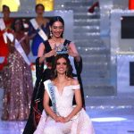 मेक्सिकोकी भेनिसा 'मिस वर्ल्ड', शृङ्खला शीर्ष १२ मा सिमित