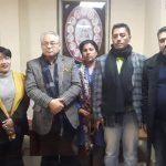 काठमाडौं मलको समस्या समन्वय समितिको सभापतिमा सुष्मा महरा चयन