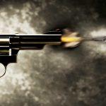 रुपन्देहीको शंकरपुरमा तस्कर र प्रहरीबीच गोली हानाहानमा परी एक जनाको मृत्यु