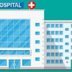 सोलुखुम्बु्मा अस्पताल निर्माणका लागि २२ रोपनी जग्गा निःशुल्क प्रदान