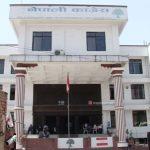 विधानलाई अन्तिम रुप दिन नेपाली कांग्रेस केन्द्रीय कार्यसमितिको बैठक बस्दै