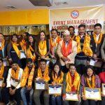 नेपालका ईभेन्ट आयोजकहरु भए एकजुट, स्थापना भयो ईभेन्ट म्यानेजमेन्ट एसोसियसन अफ नेपाल