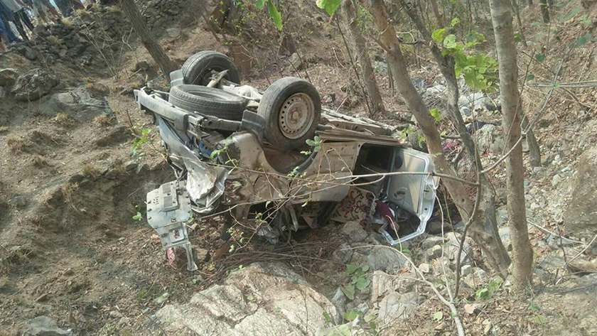 Jeep-Accident-okhaldunga