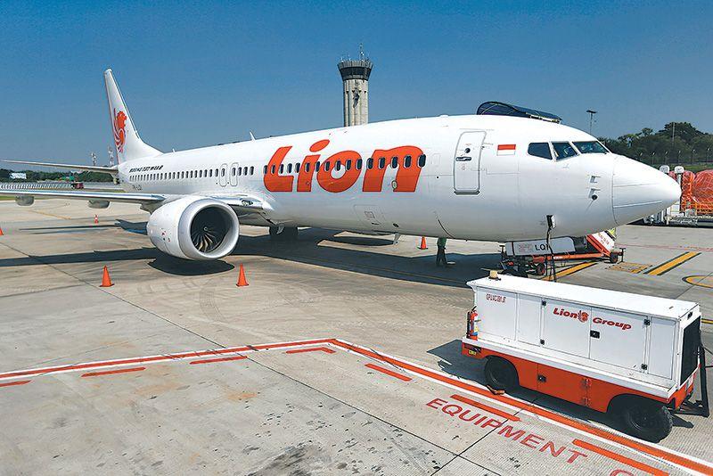 ethiopia-airplane-airlines-indonesia