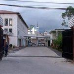 सरकारको सुरक्षा निकायलाई निर्देशन–'हतियारसहित भेटिए गोली हान्नू'