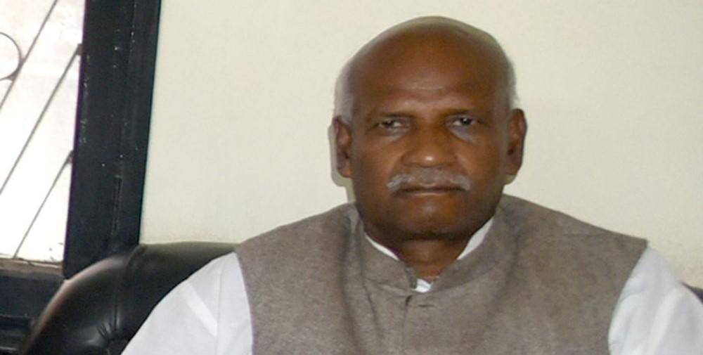 mahendra-ray-yadav