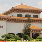 संसदीय समितिले माग्यो अन्सारीका बुबा आमाको नागरिकता