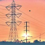 राष्ट्रिय प्रसारण प्रणालीमा १२ सय मेगावाट विद्युत् थपिँदै