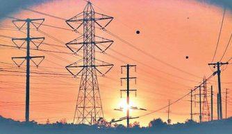 transmission-line