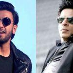 'डन ३' मा शाहरुख खानलाई रिप्लेस गर्दै रणवीर सिंह 'डन'को भूमिकामा