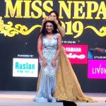 यस बर्षको 'मिस नेपाल वर्ल्ड–२०१९' को उपाधी अनुष्का श्रेष्ठले जितिन