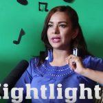 'द सुपर मम'को विषयमा  मलाई बदनाम गर्न खोजियो – पूजना (भिडियोसहित)