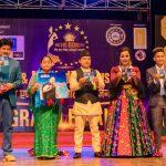 गीतकार अशोक कुमार तामाङ्गको आधुनिक गीति एल्वम 'मातृभूमि' सार्वजनिक