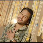गायक योगेश काजी तथा गायिका सारिका घिमिरेको 'हेल्लो' सार्वजनिक (भिडियो सहित)