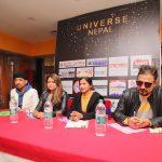 """""""मिस्टर एण्ड मिस रनवे मोडल युनिभर्स नेपाल २०२०"""" को पहिलो अडिसन सम्पन्न"""