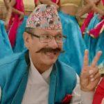 चलचित्र 'लक्का जवान'को शीर्ष गीत 'मन त मेरो लक्का जवान…' सार्वजनिक,२१ चैतबाट देशव्यापी प्रदर्शन
