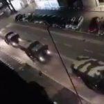 कोरोनाले तहसनहस इटाली : अस्पतालका सिँढीभरि लास ओसार्न लाइनमा सैनिक ट्रक