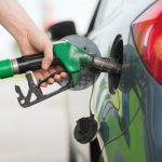 पेट्रोल र डिजेलको मूल्य बढ्यो