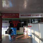 कतारबाट १४४ नेपाली स्वदेश फिर्ता भए