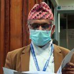 नेपालमा कार्यरत विदेशीलाई आउन स्वीकृति दिन मन्त्रिपरिषदमा प्रस्ताव लैजाने सीसीएमसीको निर्णय