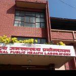 काठमाडौंको कुन कुन स्थानका छन आज थपिएका संक्रिमत ?