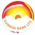 सनराइज बैंकको काठमाडौं उपत्यकामा एकैपटक पाँचवटा नयाँ शाखा सञ्चालनमा