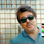 चर्चित गायक आनन्द कार्कीको स्वर रहेको गीत 'नेपाल भारत' सार्वजनिक (भिडियो सहित)