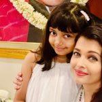 बलिउड अभिनेत्री ऐश्वर्या राय बच्चन तथा उनकी छोरी आराध्याको कोरोना परीक्षण समेत पोजेटिभ