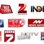 भारतीय न्युज च्यानलहरुको प्रसारण नेपालमा बन्द