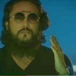 चर्चित गायक बिनोद ढकाल तथा गायक किरण माईकलको 'सकिन'को म्यूजिक भिडियो सार्वजनिक(भिडियो सहित)