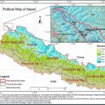 कालापानी क्षेत्र नेपालकै हो, त्यहाँ नेपालीलाई अवरोध नहोस्
