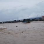 नारायणी नदीमा पछिल्लो ४१ वर्ष यताकै सबैभन्दा ठूलो बाढी,चारको मृत्यु