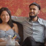 अभिविन्द र वर्षा अभिनित छोटो चलचित्र 'लक डाउन' सार्वजनिक (भिडियो सहित)