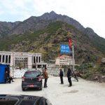 रसुवागढी नाकाबाट आजदेखि चिनियाँ सामग्री नेपाल भित्रिन थाले