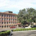 वीपी कोइराला स्वास्थ्य प्रतिष्ठानमा ३ जना कोरोना संक्रमितको मृत्यु
